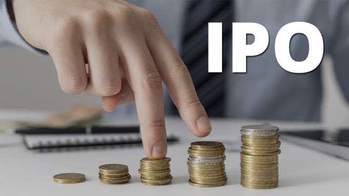 LIC IPO Update