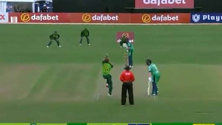 Ireland vs South Africa Live Streaming 1st T20: Find full details on when and where to watch IRL vs