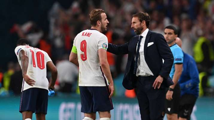Italy vs England Live Streaming Euro 2020 Final: Find full details on How to watch ITA vs ENG online