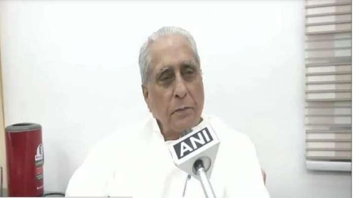Jagdanand Singh resignation, RJD Jagdanand Singh resignation news, Jagdanand Singh latest news, RJD
