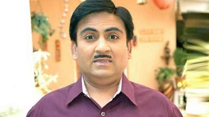 Taarak Mehta Ka Ooltah Chashmah: Not Dilip Joshi Rajpal Yadav Bollywood actor was offered the role of Jethalal in the latest TV news