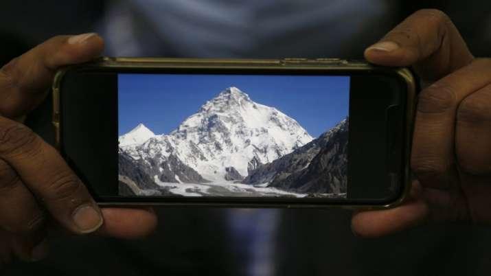 Bodies, three climbers, Pakistan, Muhammad Ali Sadpara, K2, latest international news updates, Icela