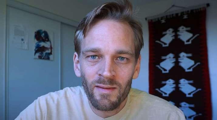 YouTube vlogger Karl Rock blacklisted for violation of visa condition