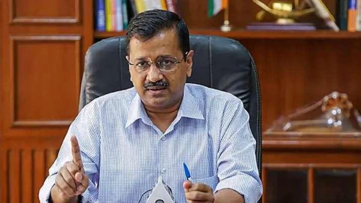 Delhi govt to undertake survey to identify children