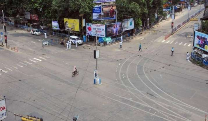 West Bengal Lockdown: Restrictions to continue till August