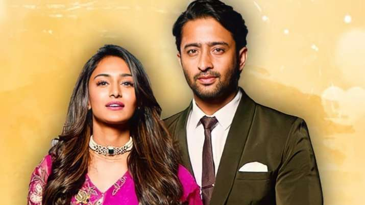 Kuch Rang Pyaar Ke Aise Bhi Season 3: 5 reasons you shouldn't miss Erica Fernandes, Shaheer Sheikh's
