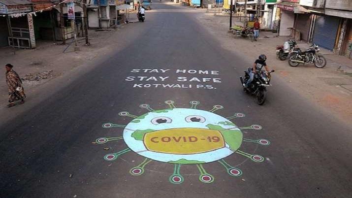 tamil nadu, covid curbs, covid19 relaxations, tamil nadu govt, cm mk stalin, Tamil Nadu Lockdown, Ta