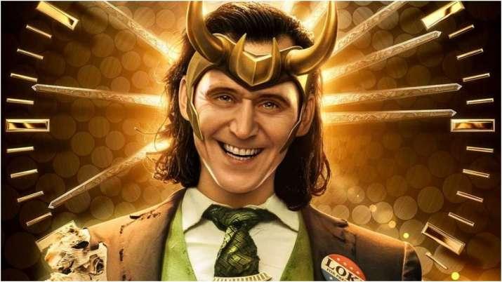 Tom Hiddleston 'Loki' returns to Season 2 of Disney Plus, Marvel Reveals Season 1 Finale