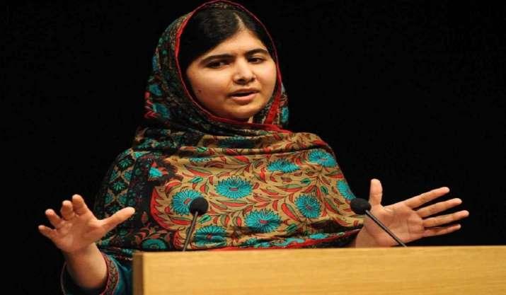 Pakistan private schools' association launches