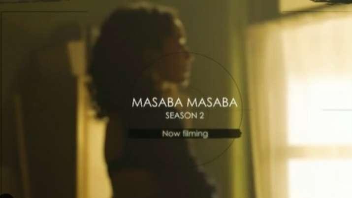 Masaba Gupta commences production on 'Masaba Masaba' Season 2