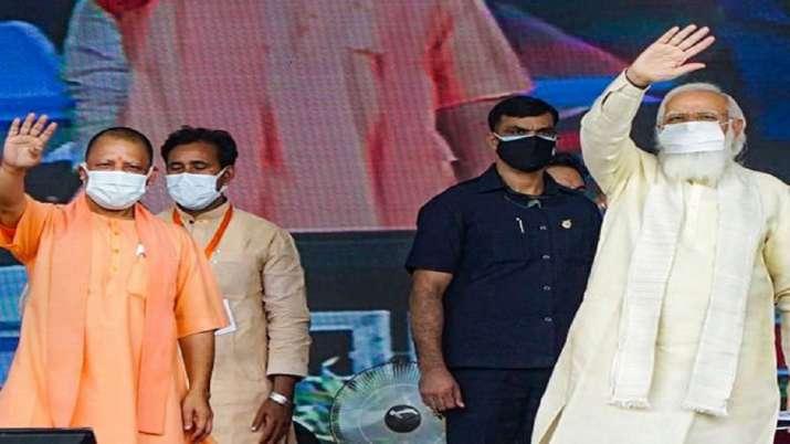 Uttar Pradesh, Medical colleges, PM Modi, Yogi Adityanath, Varanasi, Mirzapur, Education in Uttar Pr