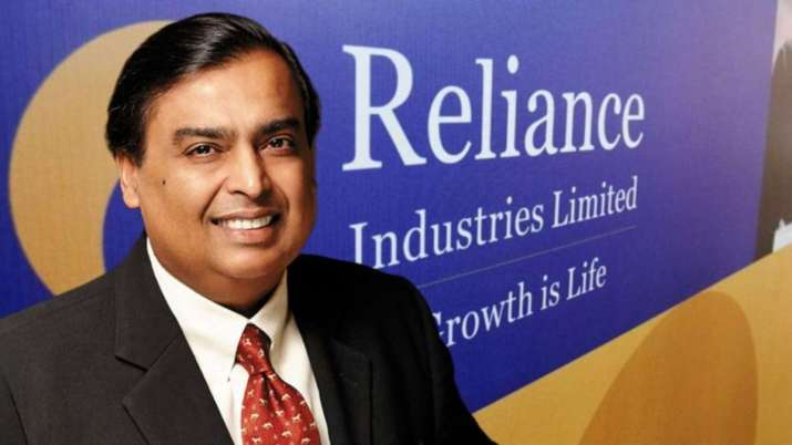 Reliance's O2C, new energy biz may be valued over USD 100
