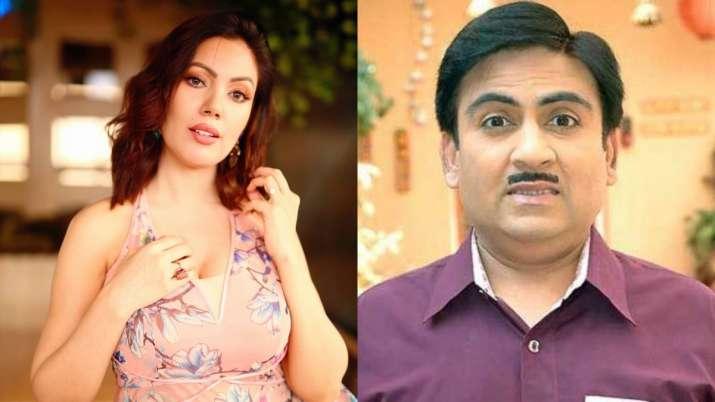 Taarak Mehta Ka Ooltah Chashmah: Has Babita ji aka Munmun Dutta left the show after casteist slur co