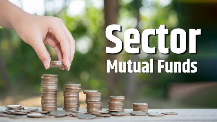 Sector Mutual Funds