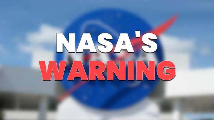 NASA big prediction world 2030 floods latest news, NASA big prediction, nasa new study, us floods, w