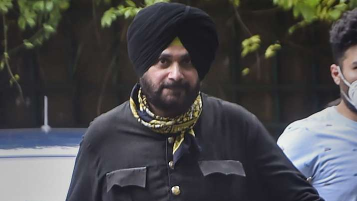 sidhu to join aap