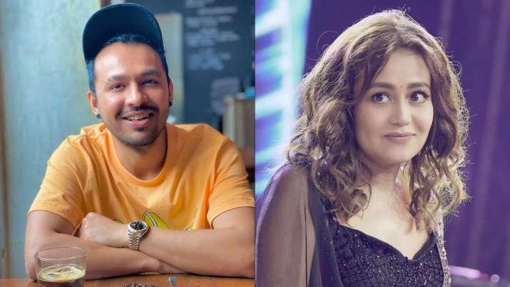 Bigg Boss OTT: Neha Kakkar, brother Tony to participate in reality show?