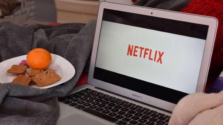 netflix  - netflix 1626852967 - Netflix to soon enter mobile gaming space