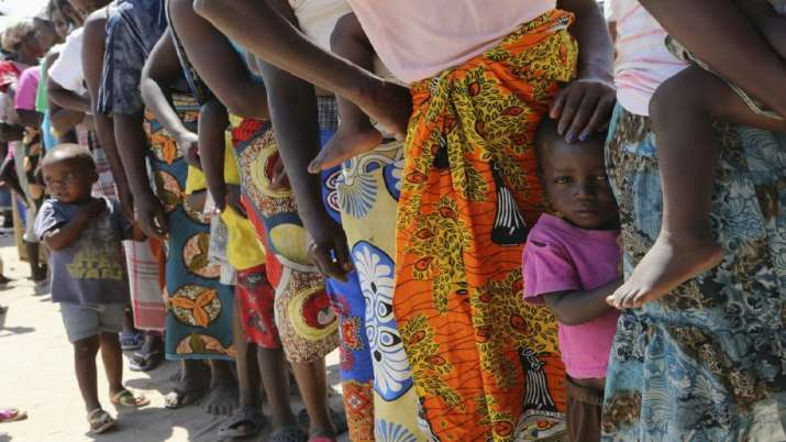 Cholera, cholera outbreak, cholera kills, 325 Nigerian, latest international news updates, death, ch