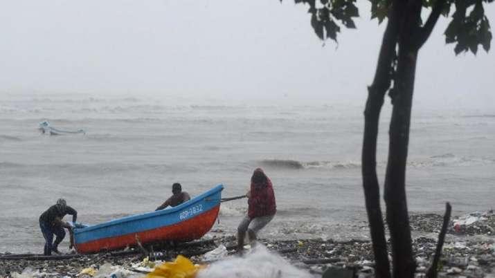 Odisha, boating facility, tourist spots, December, Latest national news updates, ODISHA NEWS, depts