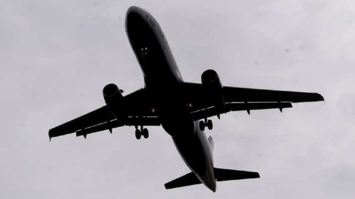 delhi to dubai flights