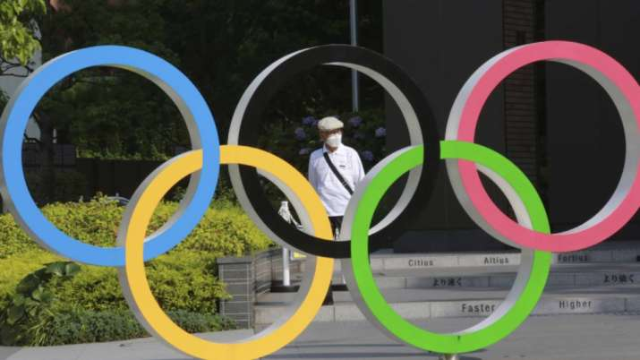 Thomas Bach hopes Japanese public will support the Games