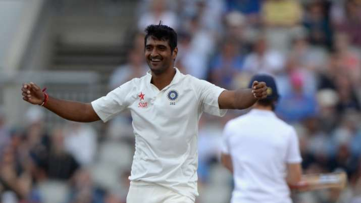 Pacer Pankaj Singh retires from all forms of cricket