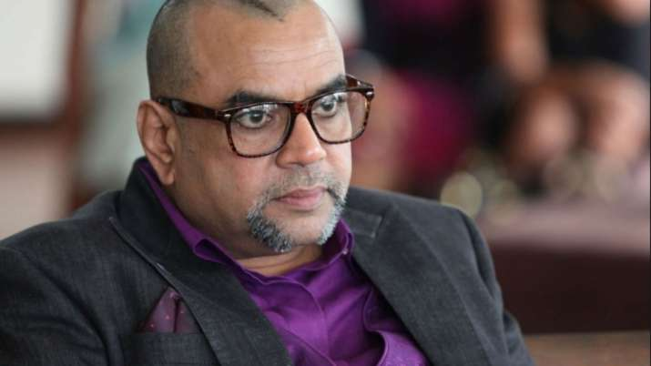 Paresh Rawal to feature in a Gujarati film after 40 years