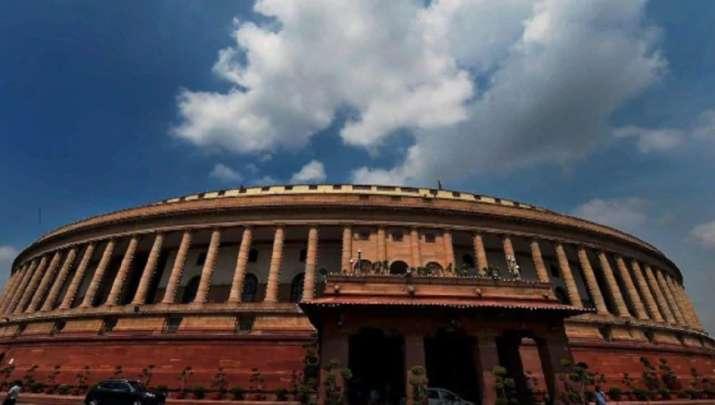 Govt plans slew of bills in Monsoon session; Oppn to corner