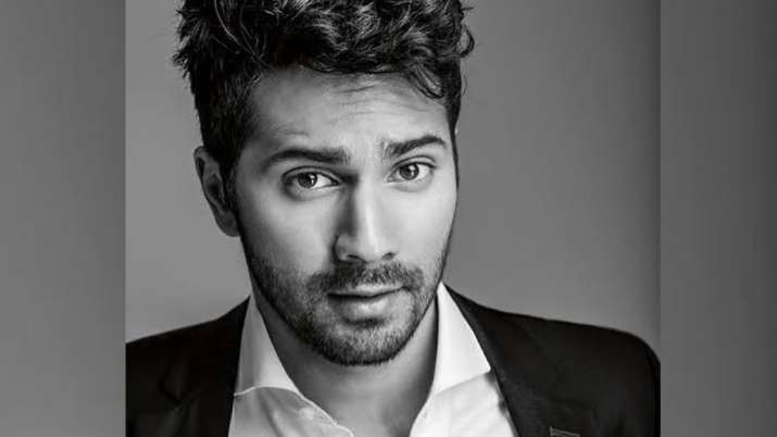 Varun Dhawan's latest post has an interesting Jonas Brothers connection, leaves fans intrigued
