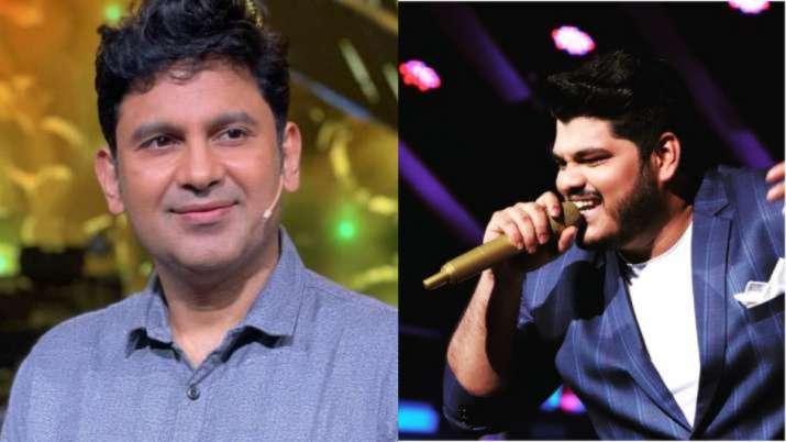 Indian Idol 12, Manoj Muntashir, Ashish Kulkarni