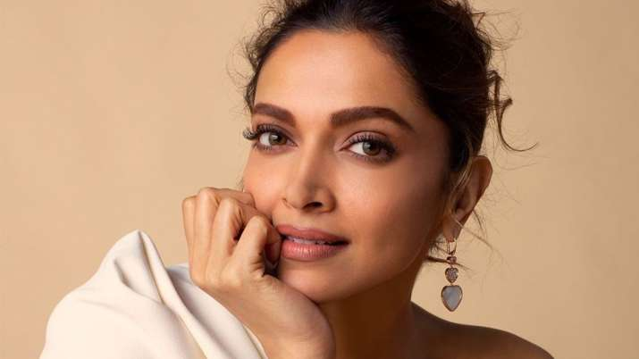 Deepika Padukone launches initiative to provide mental health support to frontline workers