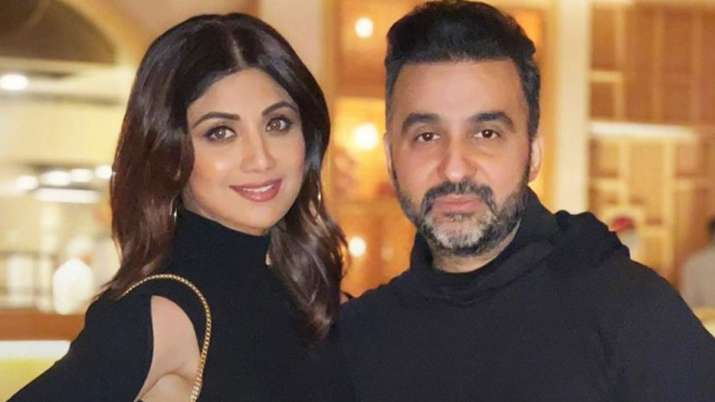 """The case of Raj Kundra porn movies: chats suggest he planned another app after blocking """"Hotshots"""""""