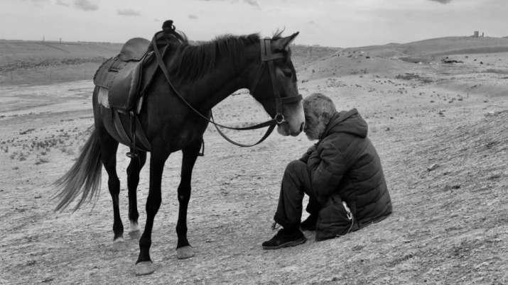 Indian amateur photographer Sharan Shetty wins big at prestigious iPhone awards