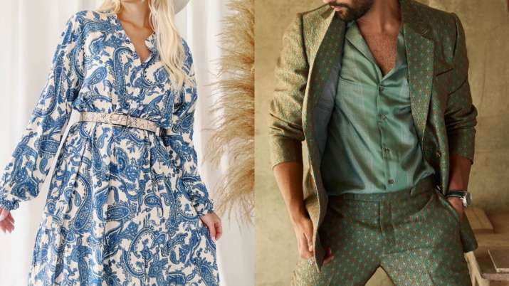 Amazon Prime Day Sale: Best time to upgrade your wardrobe with stealing deals