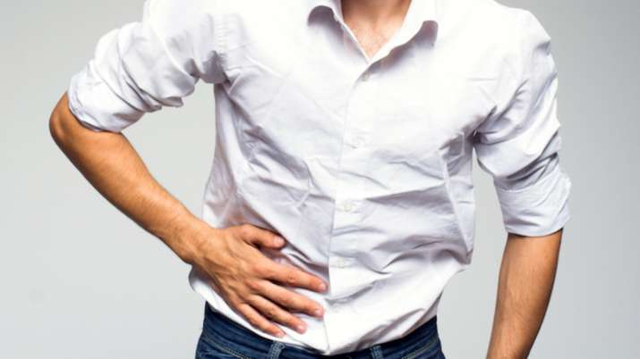 Urinary Tract Infections (UTIs) in Men: Symptoms, Causes, Prevention and Treatment