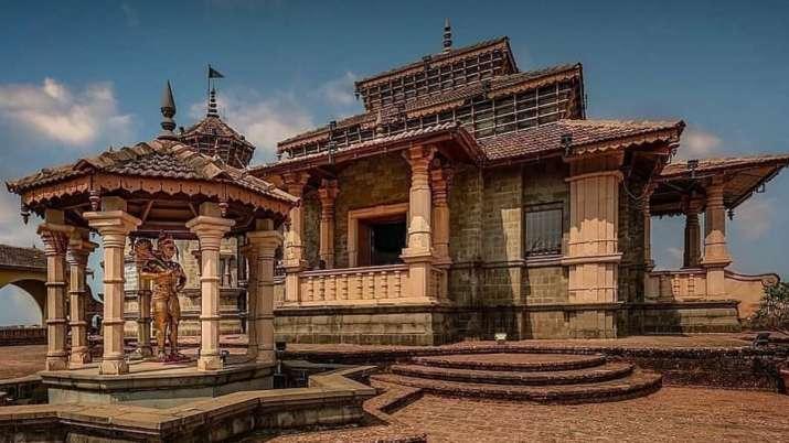 Maharashtra announces 'Adventure Tourism Policy' to lure visitors