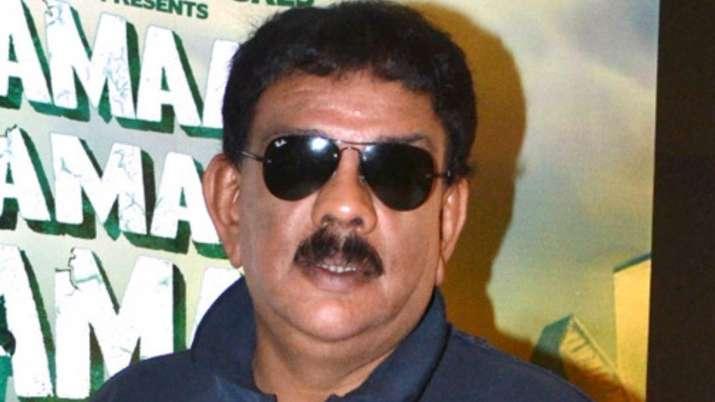 Director Hungama 2 Priyadarshan: I never do comedy for smart people