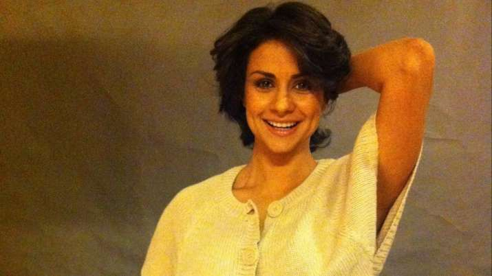 Gul Panag on a big life lesson taught by pandemic