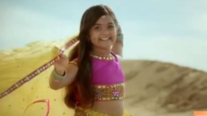 Balika Vadhu 2 trailer: The new Anandi is revealed, SEE the show which starts on August 9th