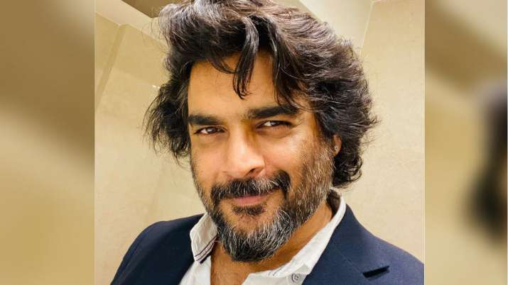 R Madhavan's response to fan who calls him 'too perfect', 'future husband' will melt your heart