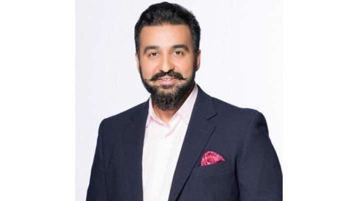 Fraud, business and applications 'network': Police say Raj Kundra was conducting UK porn-related operations