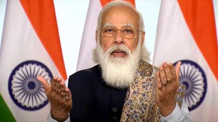 Prime Minister Narendra Modi, Modi address, IIT Directors, PM MOdi news updates today, latest nation