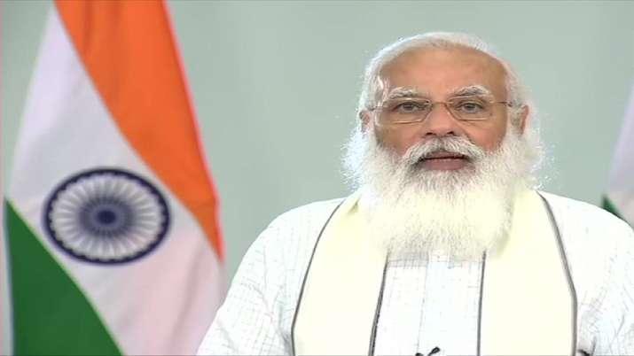Digital India, digital India completes six years, PM Narendra Modi, interaction, beneficiaries, vari