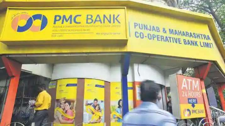 Small finance bank to take over PMC Bank: RBI tells Delhi HC