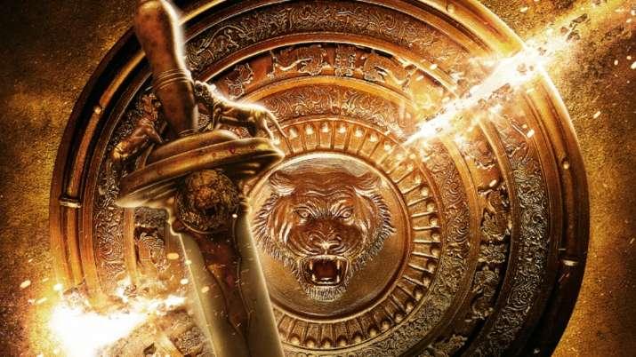 Ponniyin Selvan: Mani Ratnam's magnum opus starring Aishwarya Rai to release in 2022, see first look