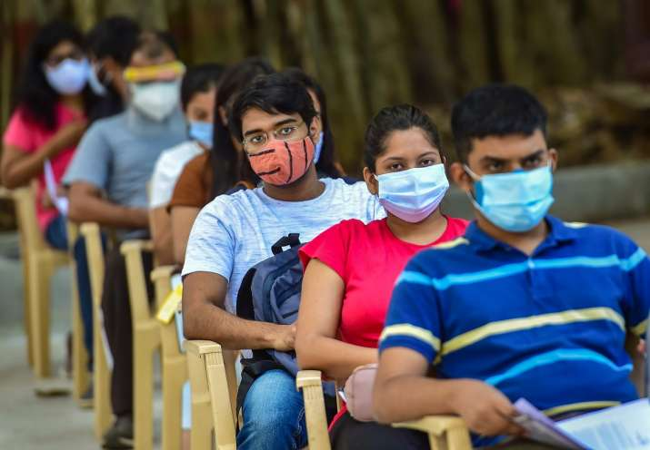 students in odisha colleges to learn disaster management subject