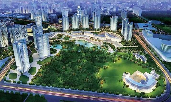 Pune bigger than Mumbai! Largest city in Maharashtra and