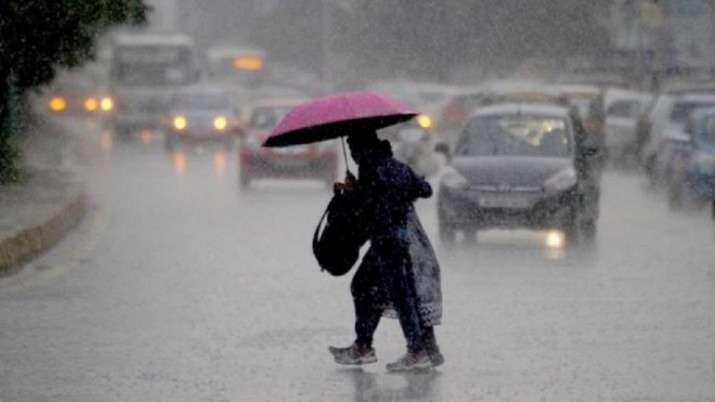 odisha, monsoon, heavy rainfall, heavy rain warning, rainfall, odisha rains, heavy rain in odisha, o