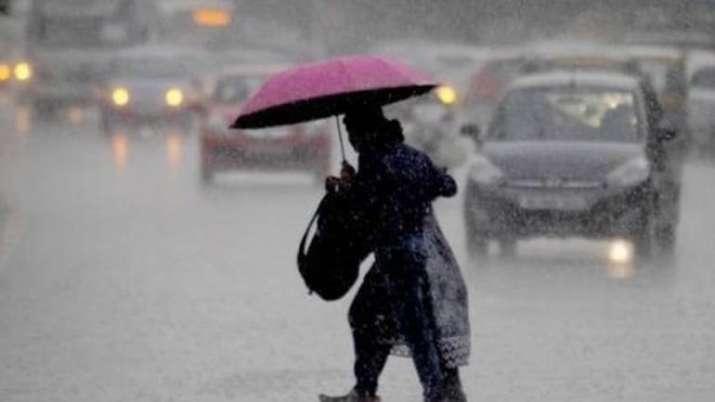 rains mp red alert